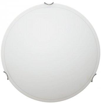 Світильник настінно-стельовий Декора Каліпсо 24750 (DE-46285)