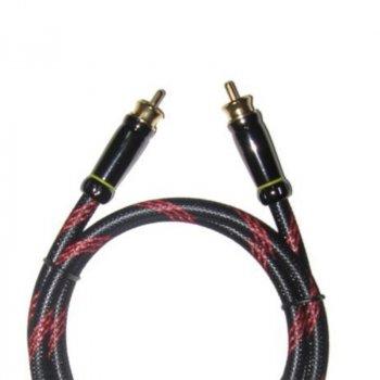 Цифровий коаксіальний кабель MT-Power DIAMOND Digital 1 м