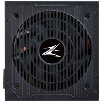 Блок питания Zalman 500W (ZM500-TXII)