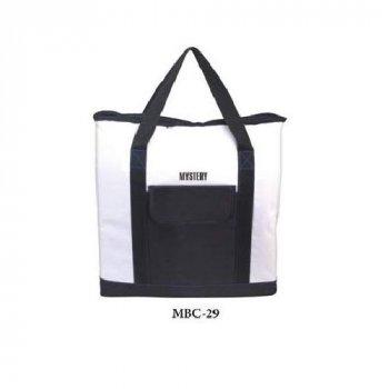 Термосумка MYSTERY MBC-29 сумка-термос