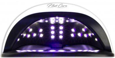 Лампа ESPERANZA UV LED Lamp EBN005 для полимеризации