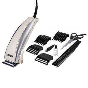 Машинка для стрижки волос PRINCESS 535600