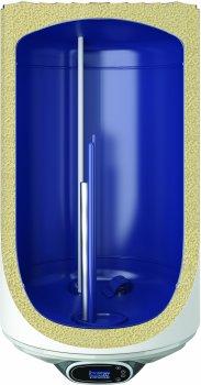 RODA Palladium 120 V2