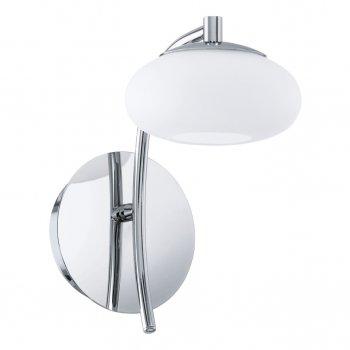 Підсвічування дзеркал Eglo 91754 Aleandro (eglo-91754)