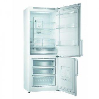 Холодильник GORENJE NRK-7191 JW