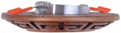 Світильник точковий Brille HDL-M40 LED 3W WW (36-333)