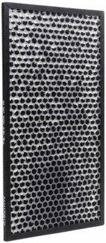 Вугільний фільтр SHARP UZ-HD4DF
