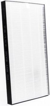 HEPA-фільтр SHARP UZ-HD6HF