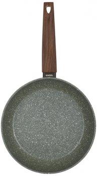 Сковорода Ringel Pesto RG-1137