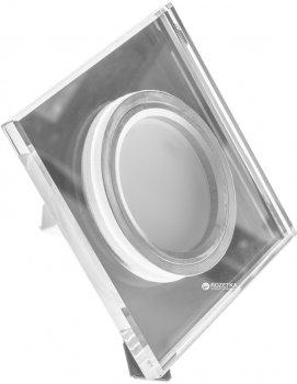 Світильник точковий Brille HDL-G245 WH (36-149-2) 2 шт.