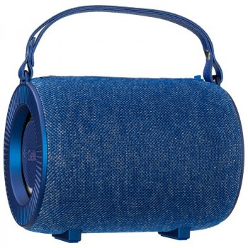 Акустична система Bluetooth Gelius Pro Outlet GP-BS530 Blue
