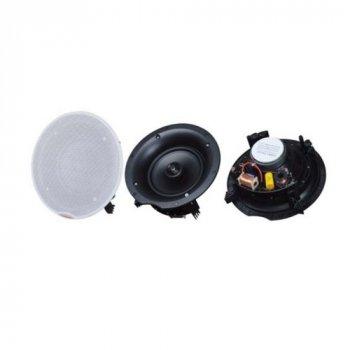 "Стельовий динамік L-Frank Audio HSR175-5CT, 5.25"", 20-30Вт, 100В"