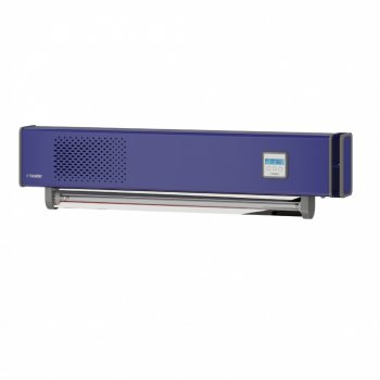 УФ-С стерилизатор воздуха ELITE 102 RHODE (фиолетовый)