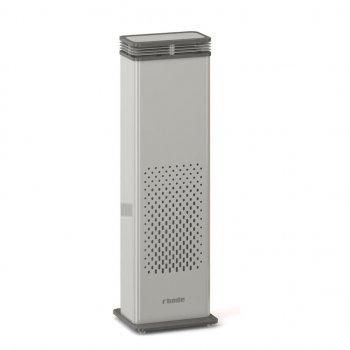 УФ-С стерилизатор воздуха RHODE ROOM 40 (белый)