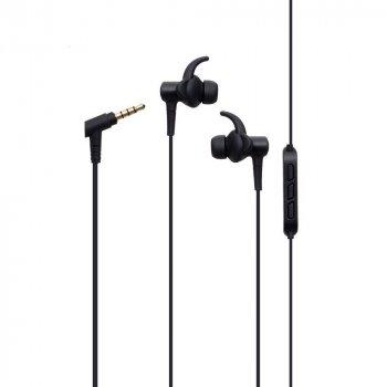Наушники UiiSii HI-710 Black