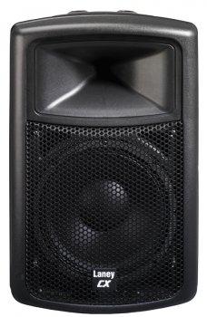 Активна акустична система Laney CX15A
