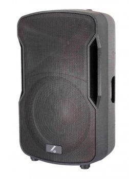 Активная акустическая система 4all Audio 4PRO15