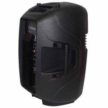 Активна акустична система 4all Audio LSA-12-BT