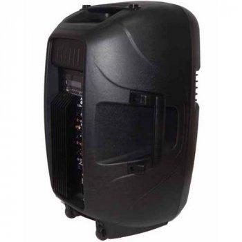 Активна акустична система 4all Audio LSA-10-USB