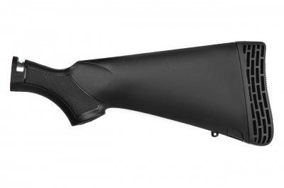 Приклад Mossberg Flex Standart 36cm
