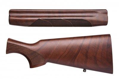 Приклад + цівку Benelli Bellmonte I Wood