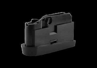 Магазин СZ 550 30-06/7х64 3-х зарядний