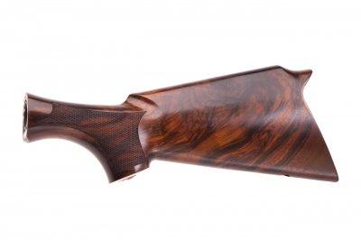Приклад дерев'яний до Benelli Argo E class