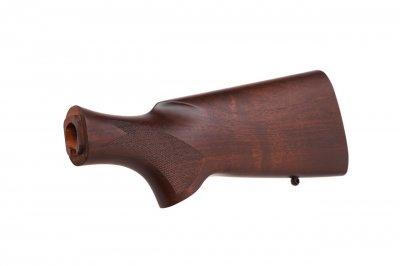 Приклад дерев'яний для Beretta A300 Outlander