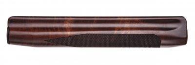 Цівка дерев'яне Benelli Premium Plus