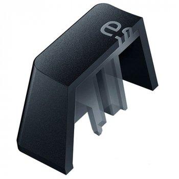 Набор кейкапов для клавиатуры Razer PBT Keycap Upgrade Set Classic Black (RC21-01490100-R3M1)