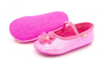 Балетки Billieblush Рожевий BBL 077 pink