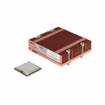Процесор для сервера HP DL145 Gen2 AMD Opteron 252 2.6 GHz Kit (378690-B21)