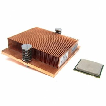 Процесор для сервера HP DL145 Gen3 Dual-core AMD Opteron 2210 Kit (411615-B21)