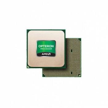 Процесор для сервера HP DL385 Gen1 Single-Core AMD Opteron 252 2.6 GHz Kit (376190-B21)