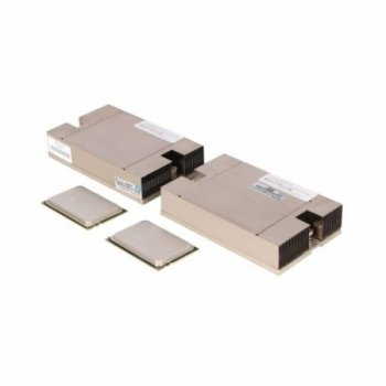 Процесор для сервера HP DL585 Gen7 Eight-Core AMD Opteron 6136 Kit (601355-B21)