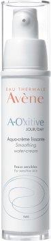 Аква-крем для лица Avene А-Окситив разглаживающий 30 мл ( 3282770208139)