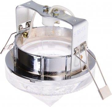 Світильник точковий Brille HDL-G32 SM (165007-2) 2 шт.