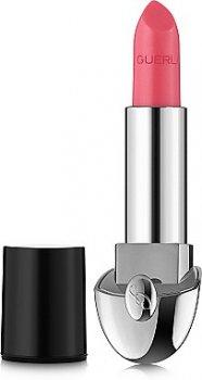 Помада для губ Guerlain Rouge G Shade Lipstick (без футляра) 02 (3346470426771)