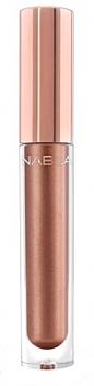 Рідка Помада матова помада для губ Nabla Dreamy Matte Liquid Lipstick Rumors (8055320342554)