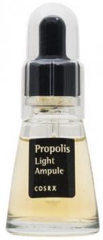 Сыворотка для лица Сыворотка с экстрактом прополиса COSRX Propolis Light Ampule 20 мл (8809416470337)