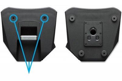 Двосмугова активна акустична система Presonus AIR12