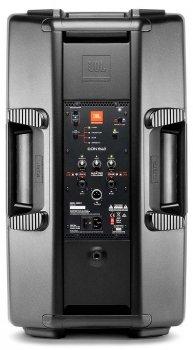 Активна акустична система JBL EON612