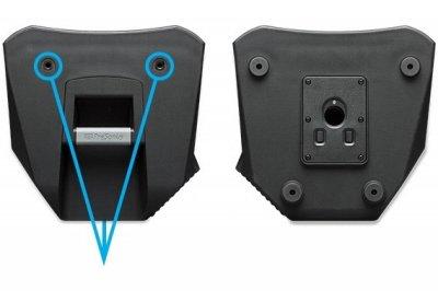 Двосмугова активна акустична система Presonus AIR15