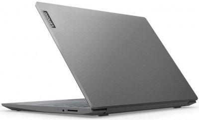 Ноутбук Lenovo V15-IIL (82C500JKRA) Iron Grey