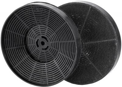 Угольный фильтр PYRAMIDA для вытяжки PFC 1602