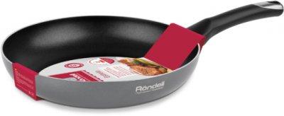 Сковорода Rondell Esthete