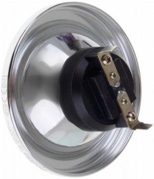 Лампа светодиодная Brille LED G53 12W WW AR111 AC/DC 12V (33-675)