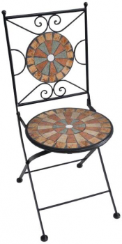 Стул Engard Мозаика 91 х 38 см (XD-M18)