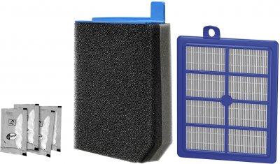 Набір фільтрів для пилососів Electrolux ESKC9
