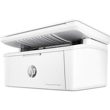 Багатофункціональний пристрій MFP A4 HP LaserJet Pro M28w (W2G55A)